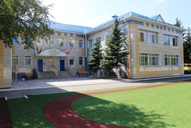 """Детский сад № 186 ОАО """"РЖД"""""""